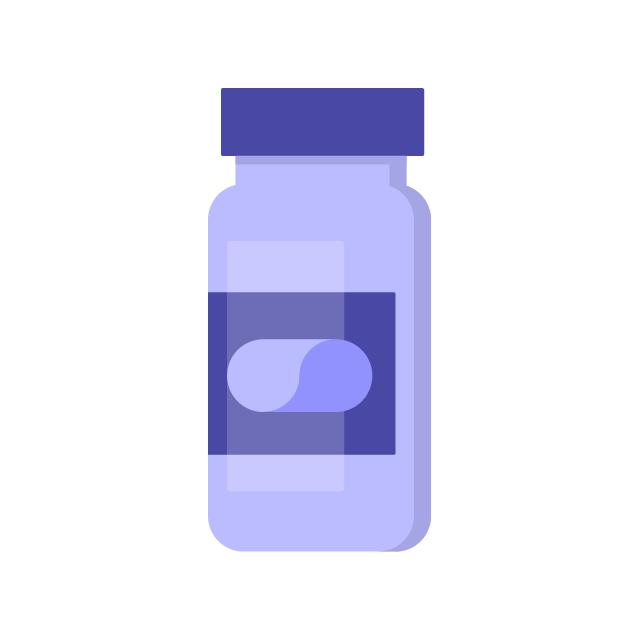 Hlavní obrázek produktu Vzorový produkt 7