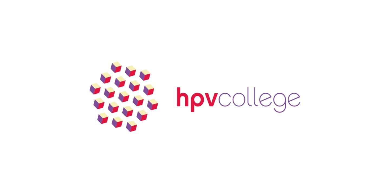hpv_c_logo.jpg