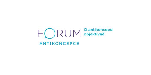 forum antikoncepce.jpg